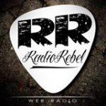 radio rebel fake wedding