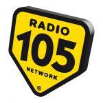 radio 105 fake wedding