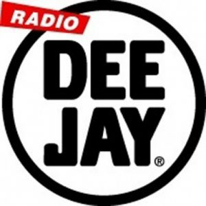radiodeejay fake wedding